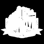 logos_barber_350